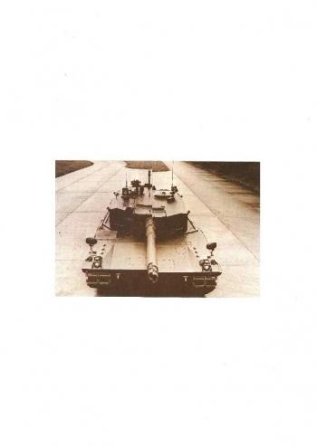 German-Tank-A4-p1
