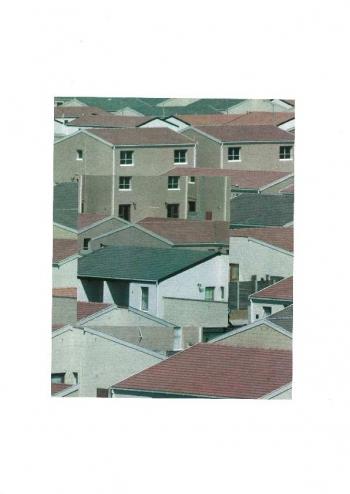 Houses-A4-p1