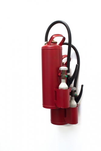 Feuerlöscher 003