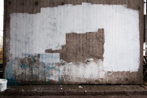 Meta-Graffiti-01