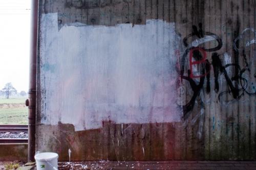 Meta-Graffiti-02