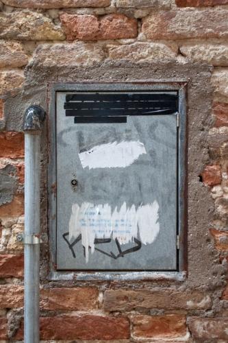 Meta-Graffiti-03