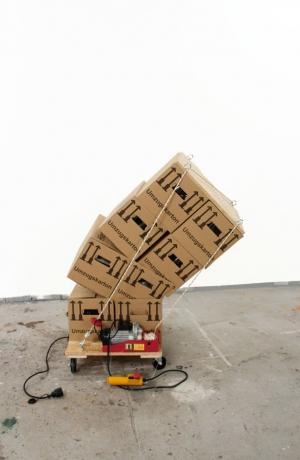 Transportwagen1